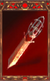 Kusanagi Blade.png