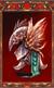 Phoenix Helm.png