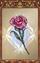 Purple Rose.png