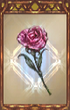 Purple Rose.png