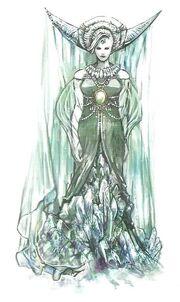 Goddess of Ice.jpg