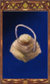 Bamboo Grass Creel.png