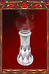 Hot Rice Wine.png