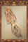 Roasted Squid.png