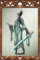 Goddess of Victory.png