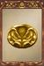 Golden Buckle.png