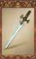 Long Sword.png