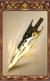 Marvelous Sword.png