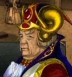 Olgan, Emperor-portrait.jpg
