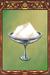 Pow Milk Yogurt.png