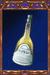 Vinegar.png