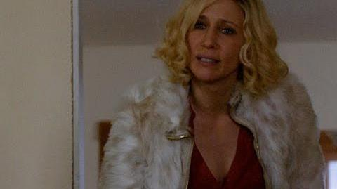 Bates Motel Inside the Episode Norma Louise (S3, E6)