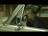 Bates Motel- Deleted Scenes (1x05 - Ocean View)