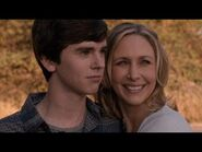 """Bates Motel- Inside The Episode """"First You Dream, Then You Die"""" (S1, E1)"""