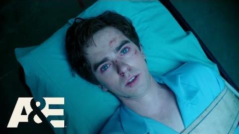 Bates Motel Breakdown Teaser - Season 4 Premieres March 7 9 8c A&E