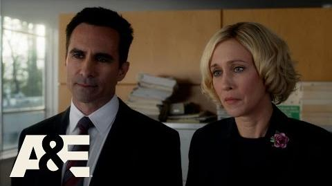 Bates Motel Kerry Ehrin and Carlton Cuse's Favorite Season 4 Moments A&E