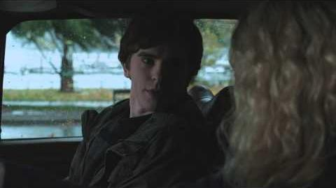 Bates Motel Season 3, Episode 2 Preview