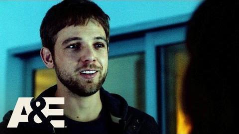 Bates Motel Inside the Episode Til Death Do You Part (S4, E3) A&E