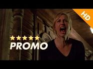 Bates Motel 1x07 Promo 'The Man in Number 9' (HD)