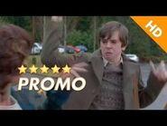 Bates Motel 1x08 Promo A Boy and His Dog HD