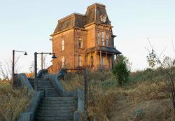 Bates house.png