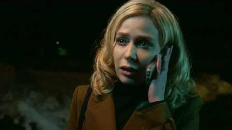 "Bates Motel 5x08 Promo ""The Body"" (HD) Season 5 Episode 8 Promo"