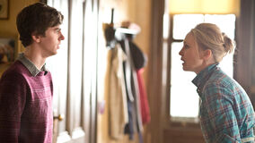 11-norman-confesses-to-norma.jpg