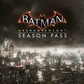 Batman ArkhamKnight Season Pass