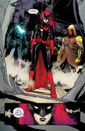 Batwoman010