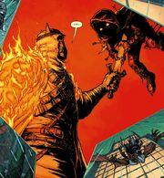 Damian dies.jpg