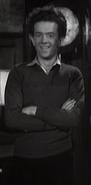 Dick Grayson (1943)