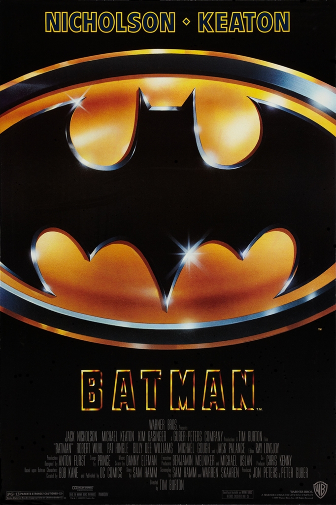 Batman (1989 film)
