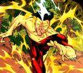 Flash John Fox 003