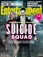 SS EW Cover 01