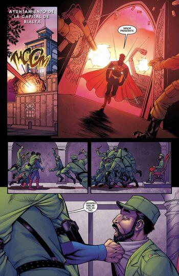 Injustice Gods Among Us Vol.1 6 imagen.jpg