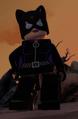 Legocatwoman01