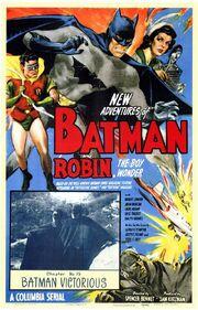 Batman y Robin 1949.jpg