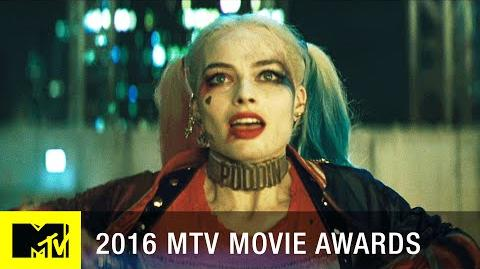 Avance exclusivo MTV Movie Awards 2016
