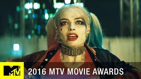Avance exclusivo MTV Movie Awards 2016