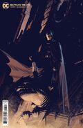Batman 89 Vol 1 3 Weeks Variant