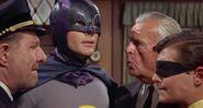 Batman The Movie escena 04