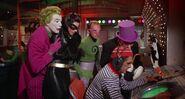Batman The Movie escena 19