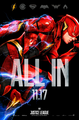Flash All In