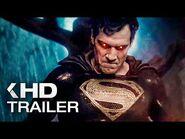 Zack Snyder's Justice League Teaser 01