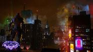 Gotham Knights (2022) 3