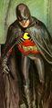 Red robin kingdon come