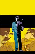 Two-Face 0010
