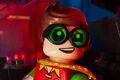 Robin The LEGO Batman Movie