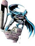 Batman-20080327035750553 640w