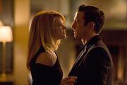 Gotham-1x20-2